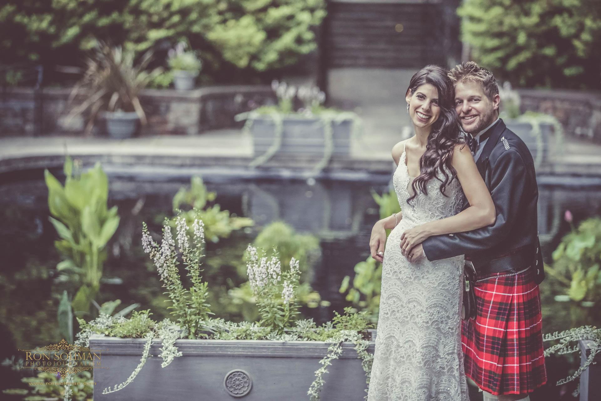 WINTERTHUR WEDDING 31