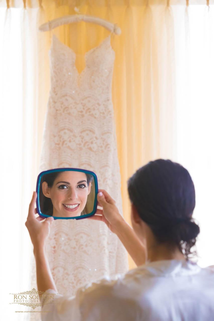WINTERTHUR WEDDING 5
