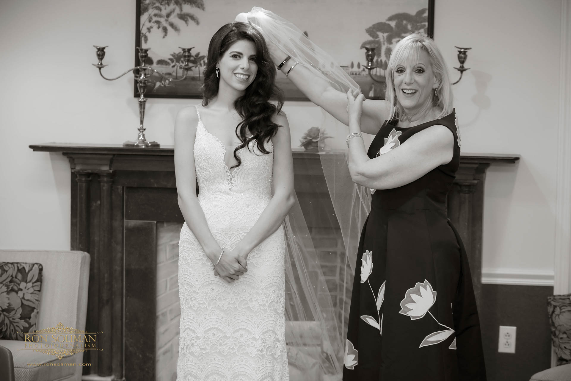 WINTERTHUR WEDDING 6
