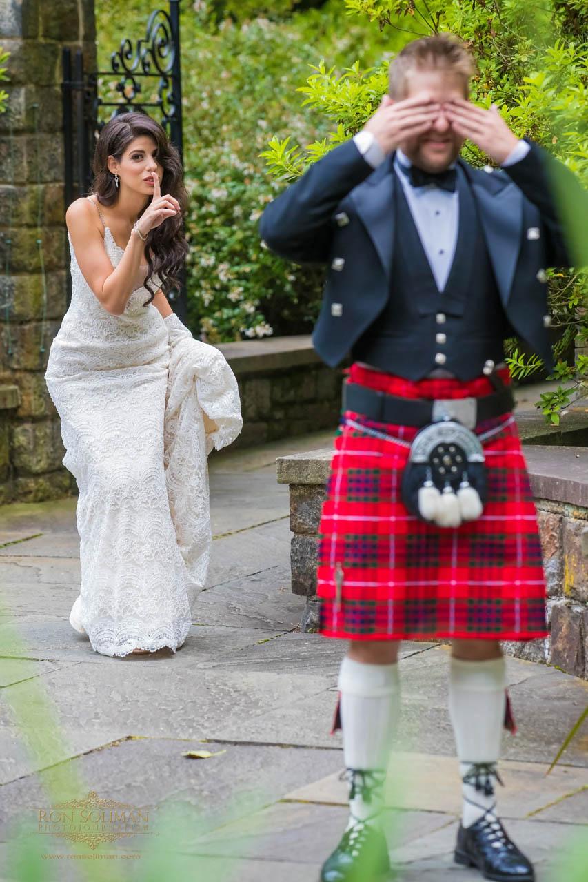 WINTERTHUR WEDDING 9