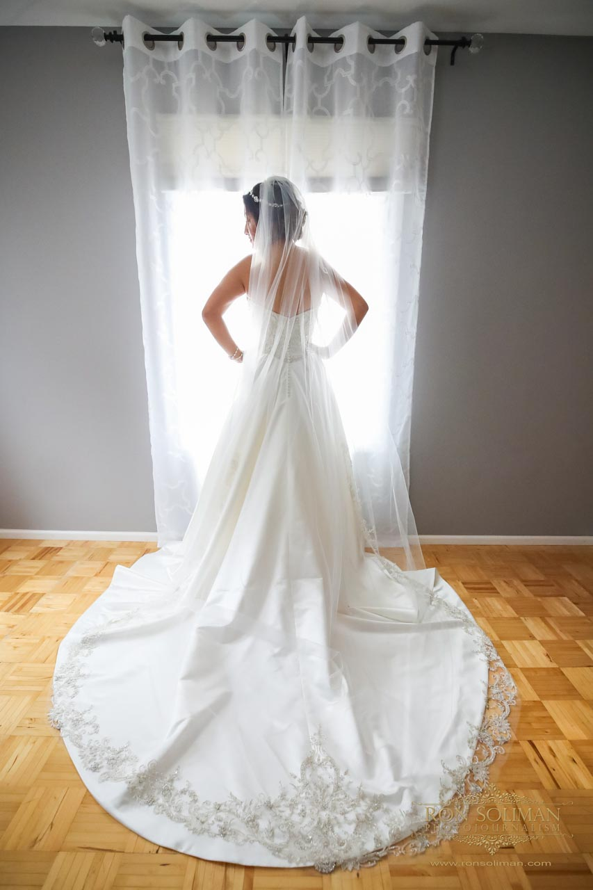 THE MERION WEDDING 10