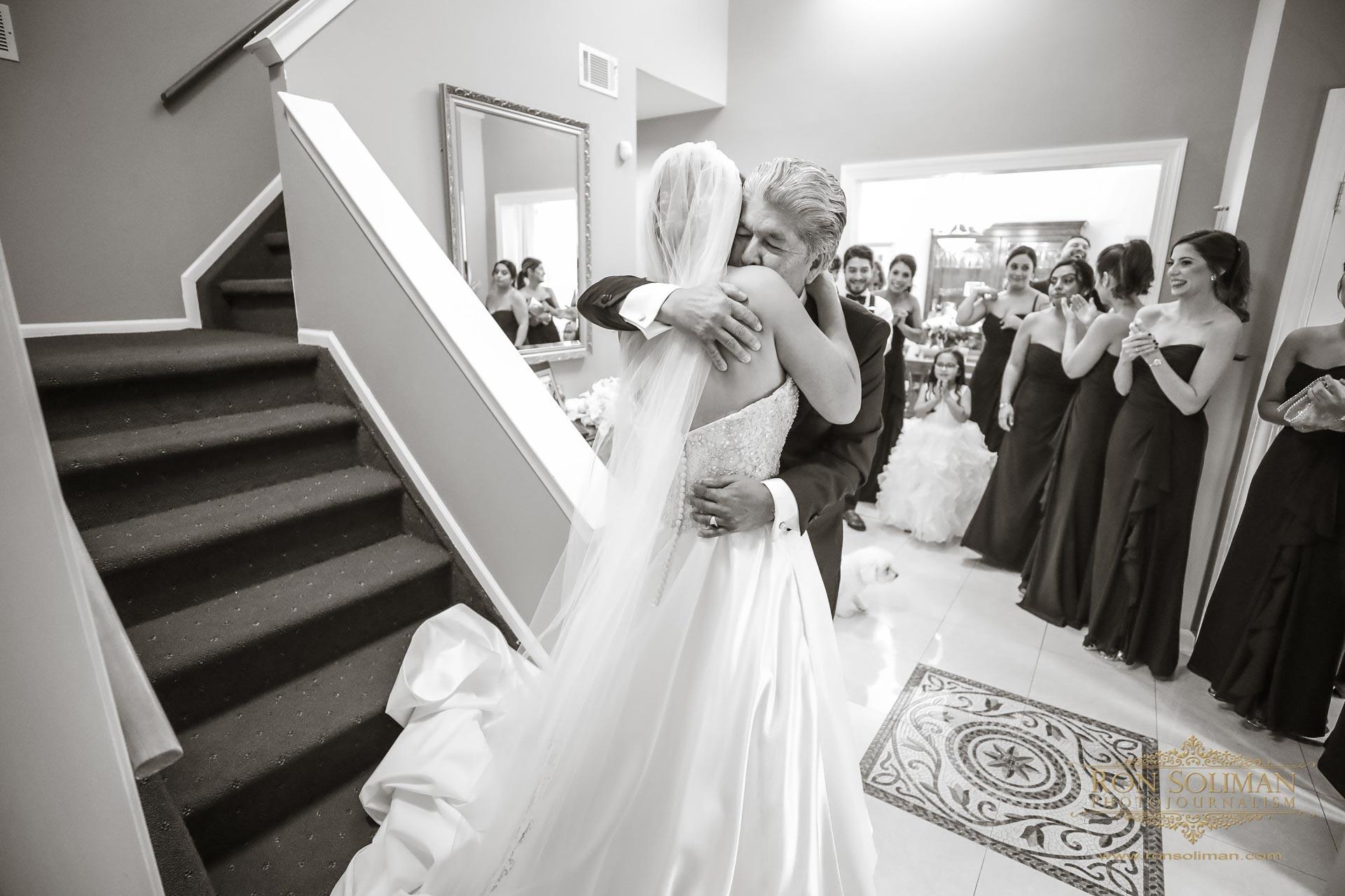 THE MERION WEDDING 11
