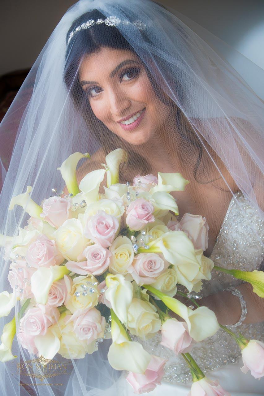 THE MERION WEDDING 12