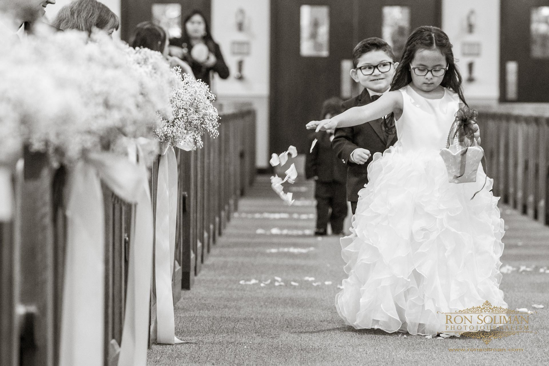 THE MERION WEDDING 13