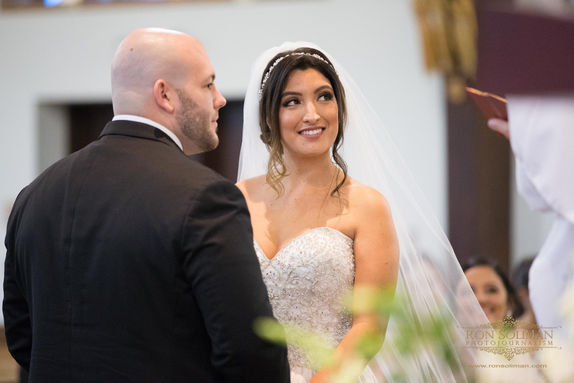 THE MERION WEDDING 15
