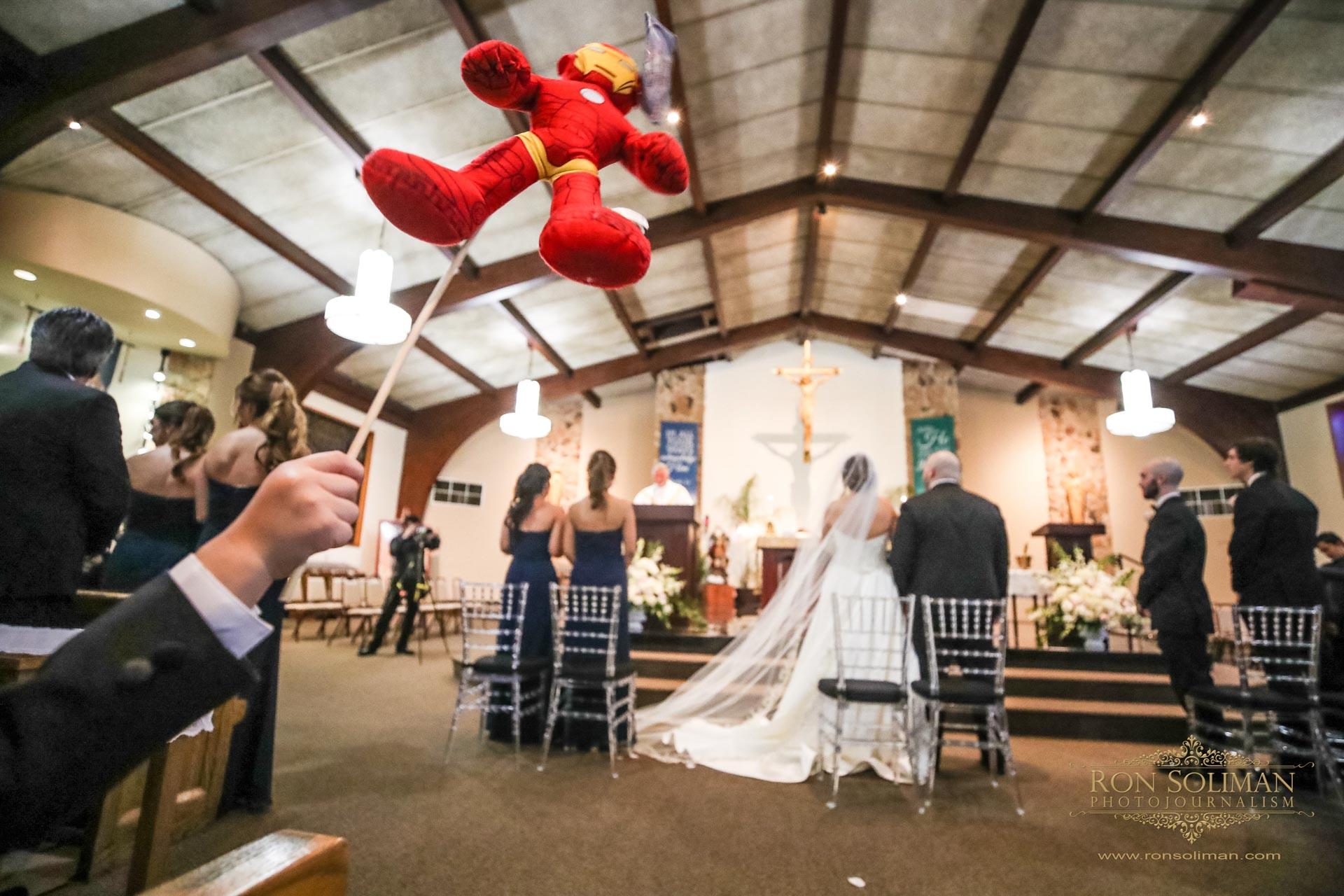 THE MERION WEDDING 17