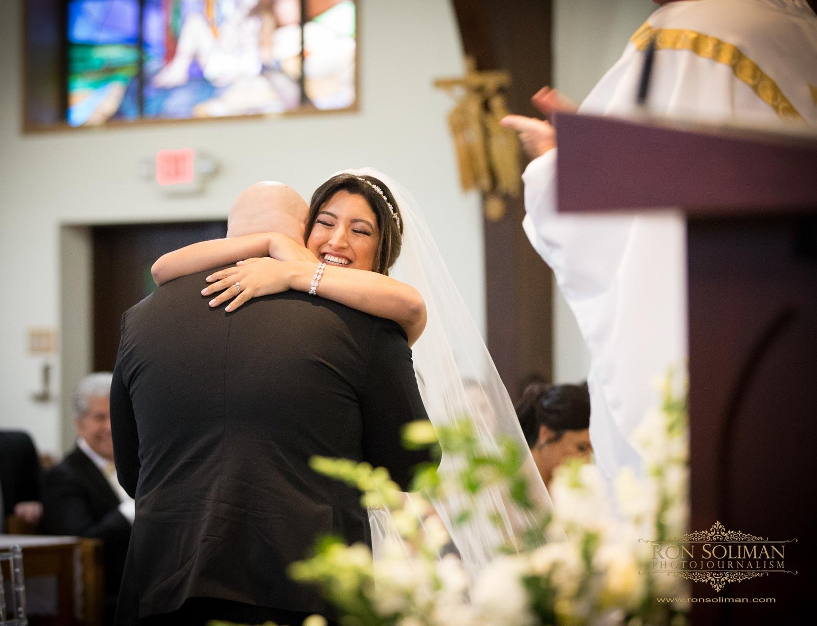 THE MERION WEDDING 18
