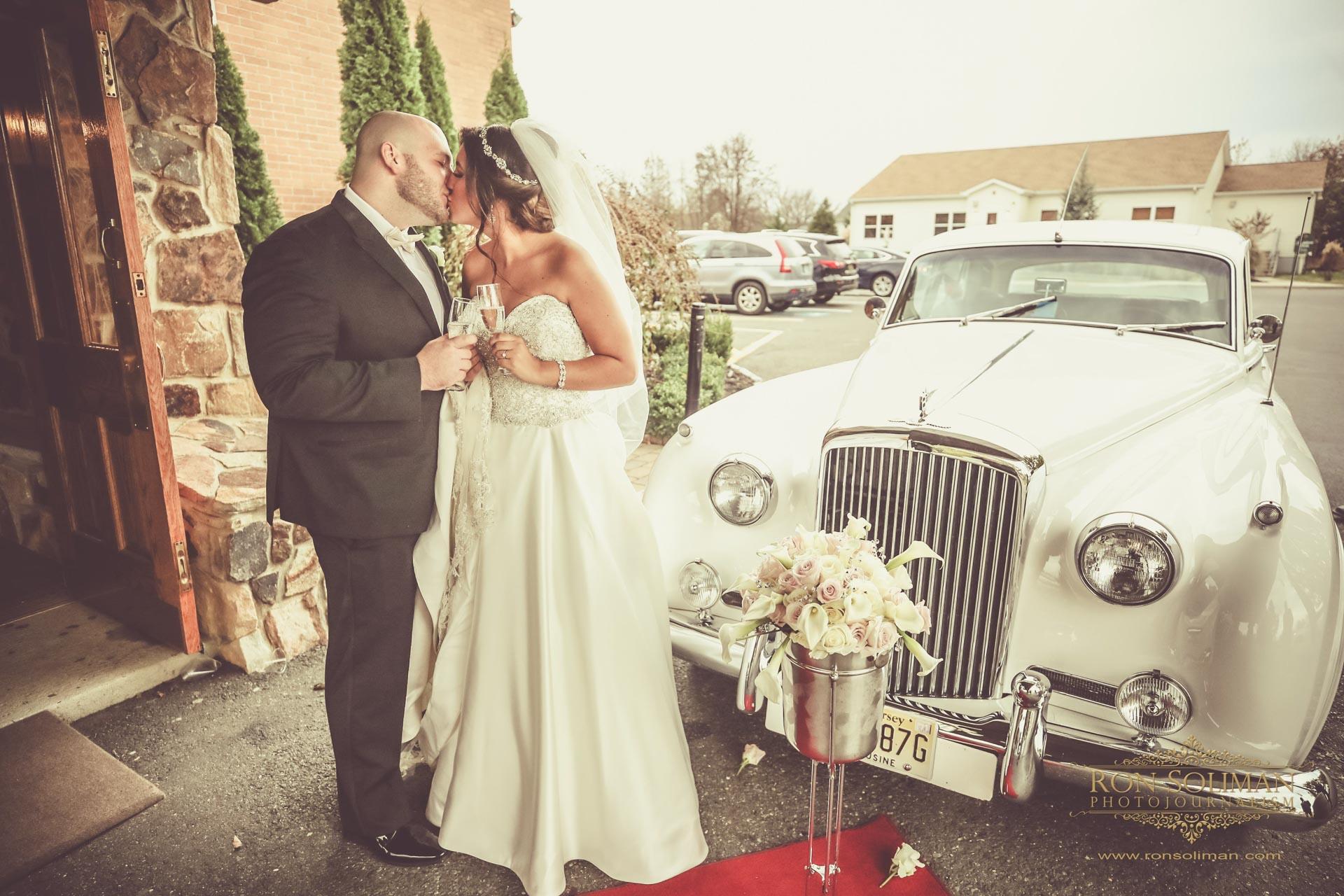THE MERION WEDDING 20