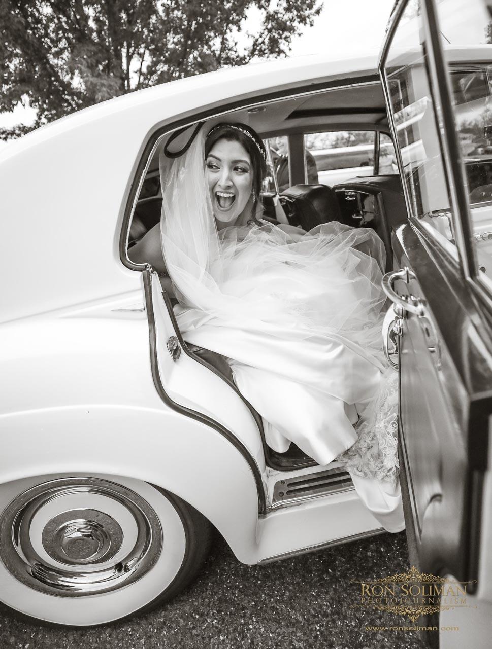 THE MERION WEDDING 21