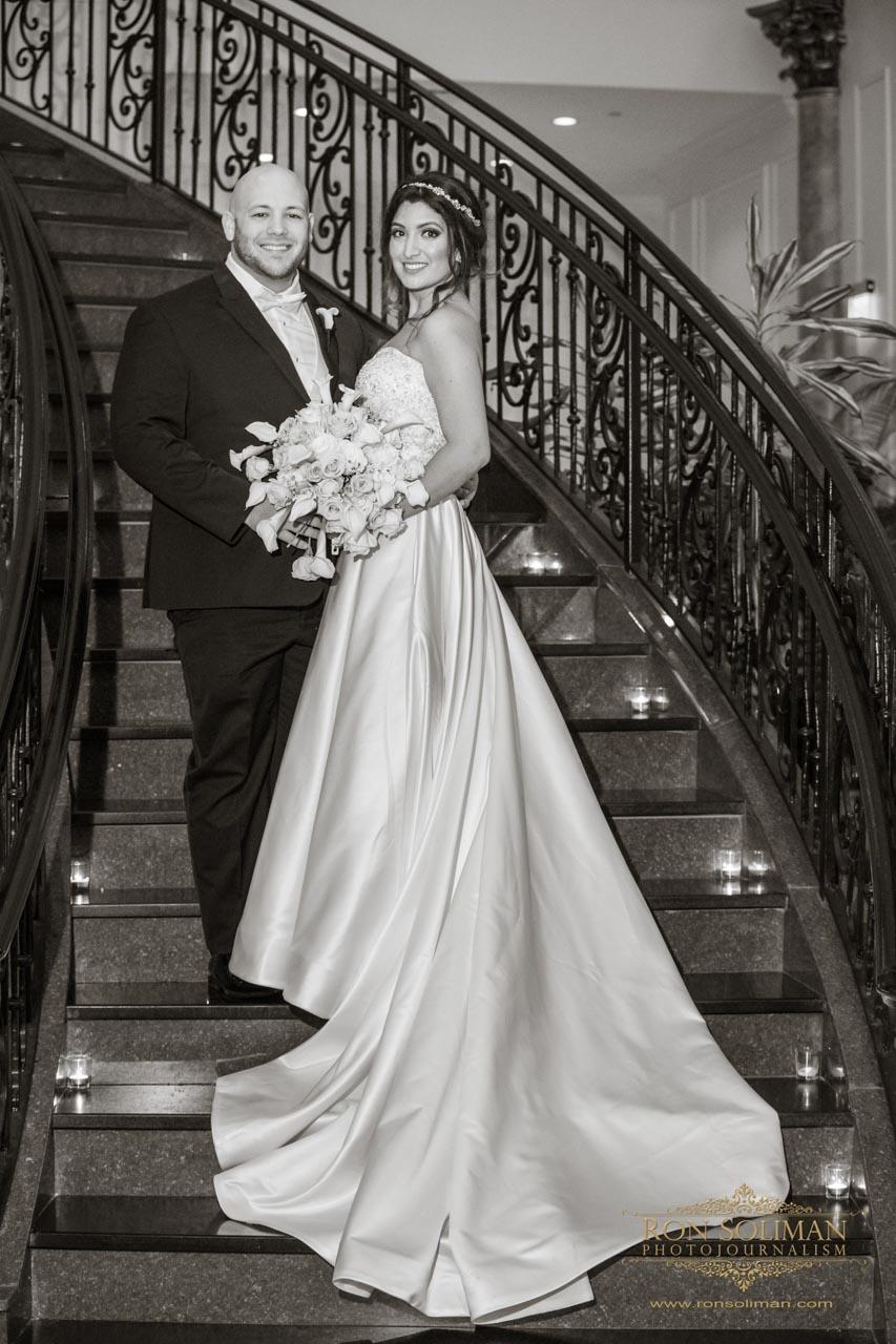 THE MERION WEDDING 22