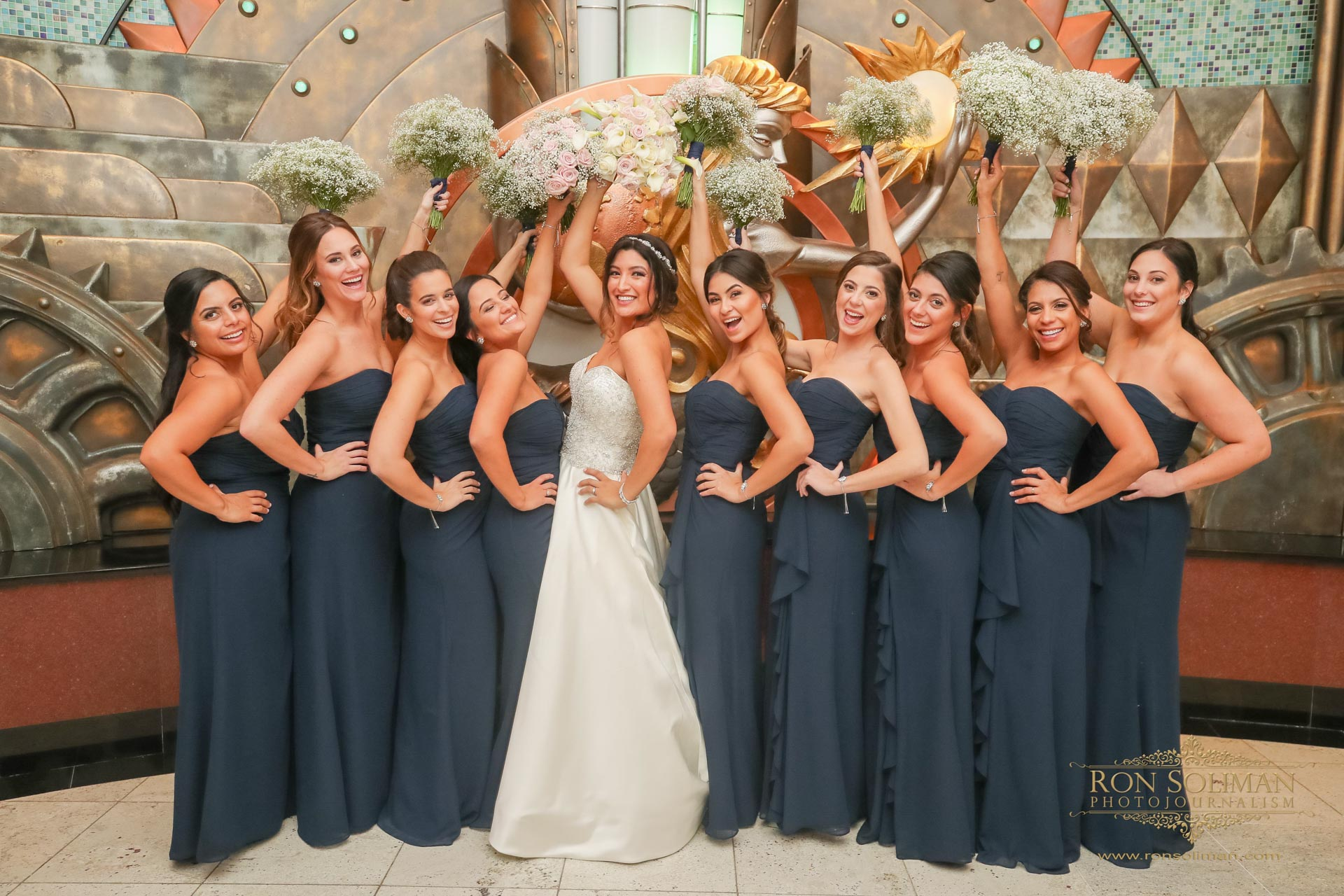 THE MERION WEDDING 23