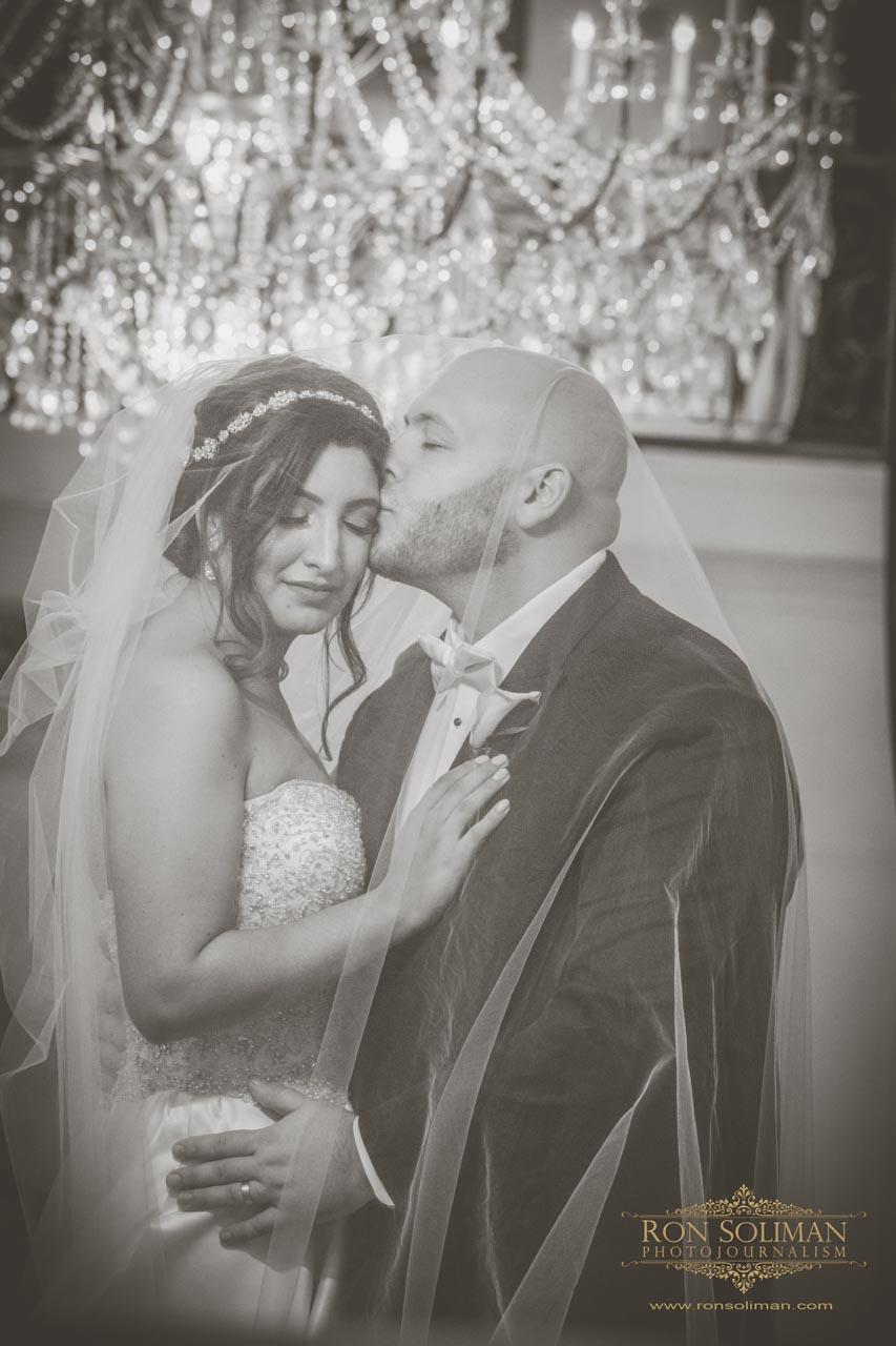 THE MERION WEDDING 26