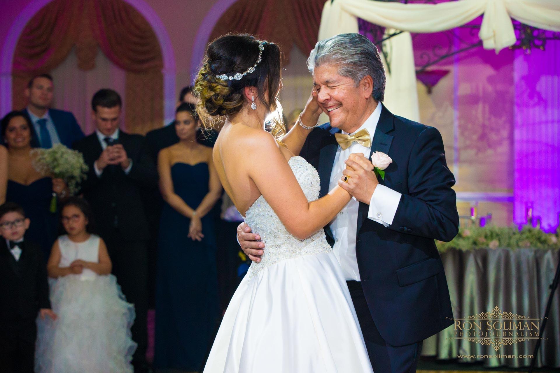 THE MERION WEDDING 27