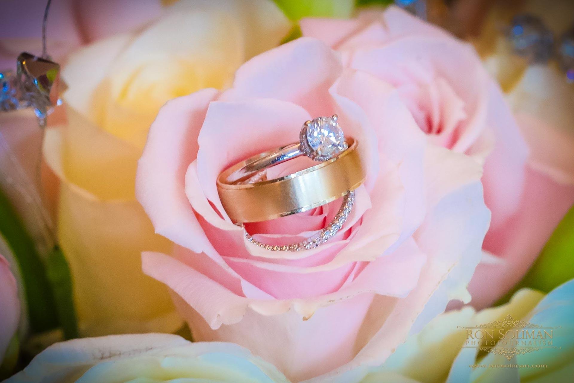 THE MERION WEDDING 28