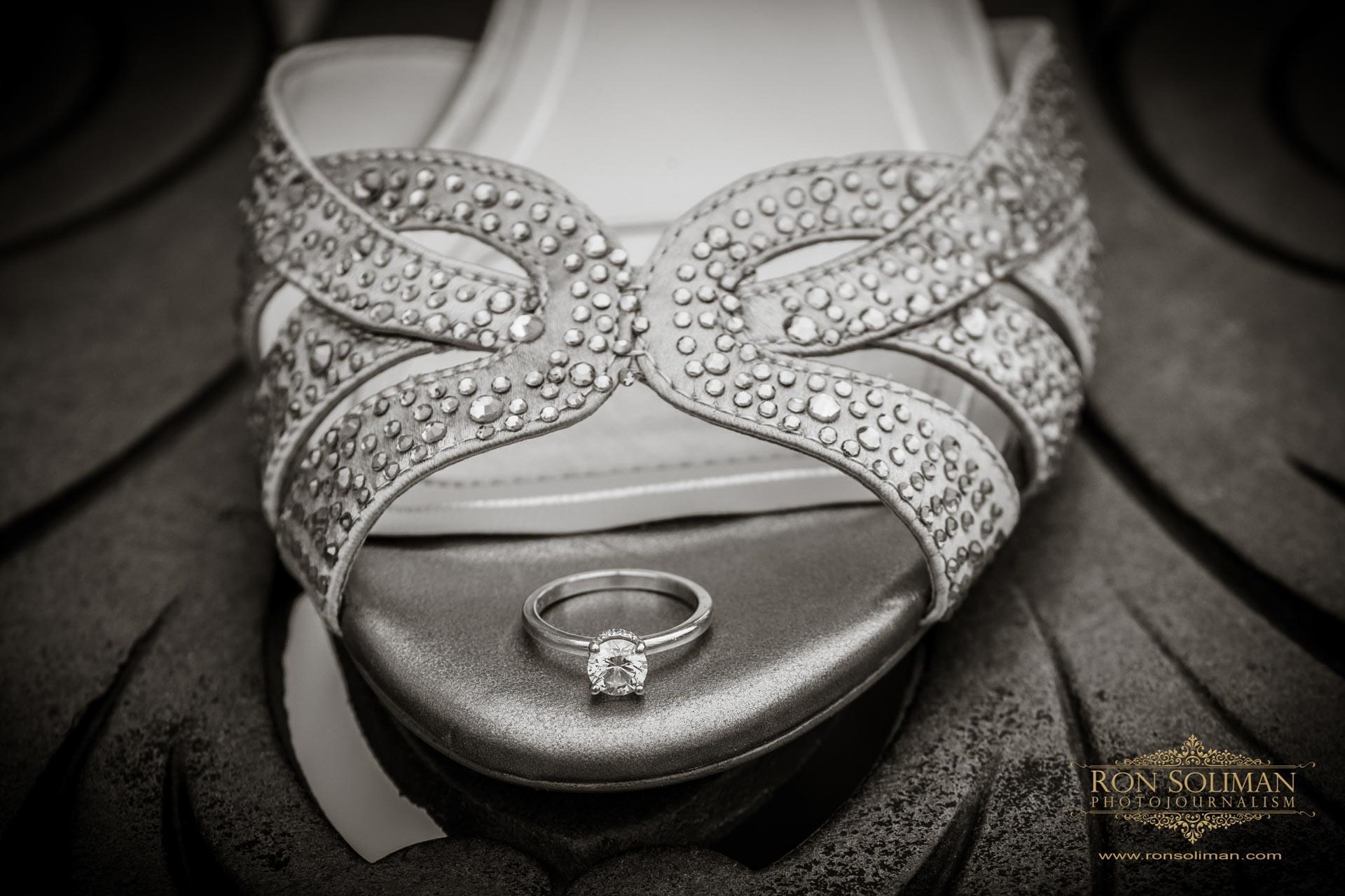 THE MERION WEDDING 5