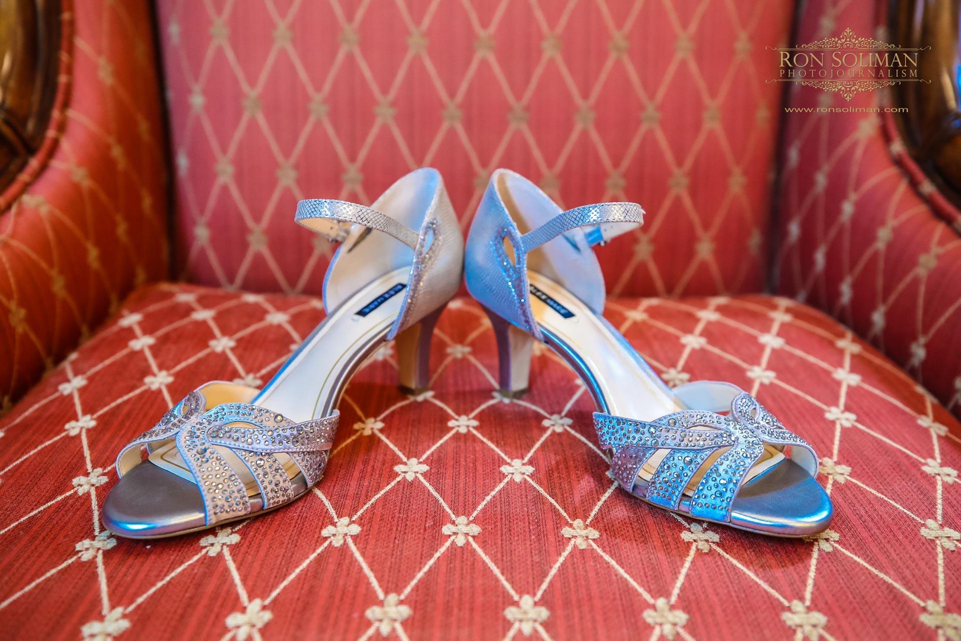 THE MERION WEDDING 7