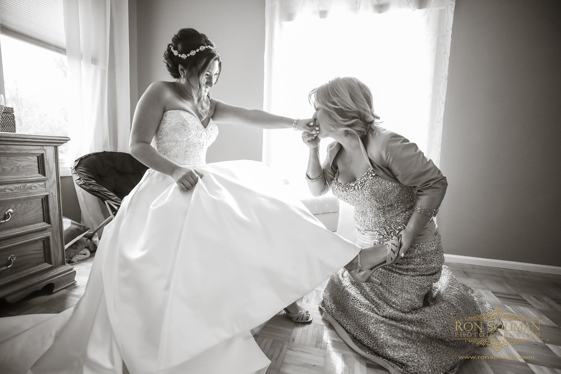 THE MERION WEDDING 9