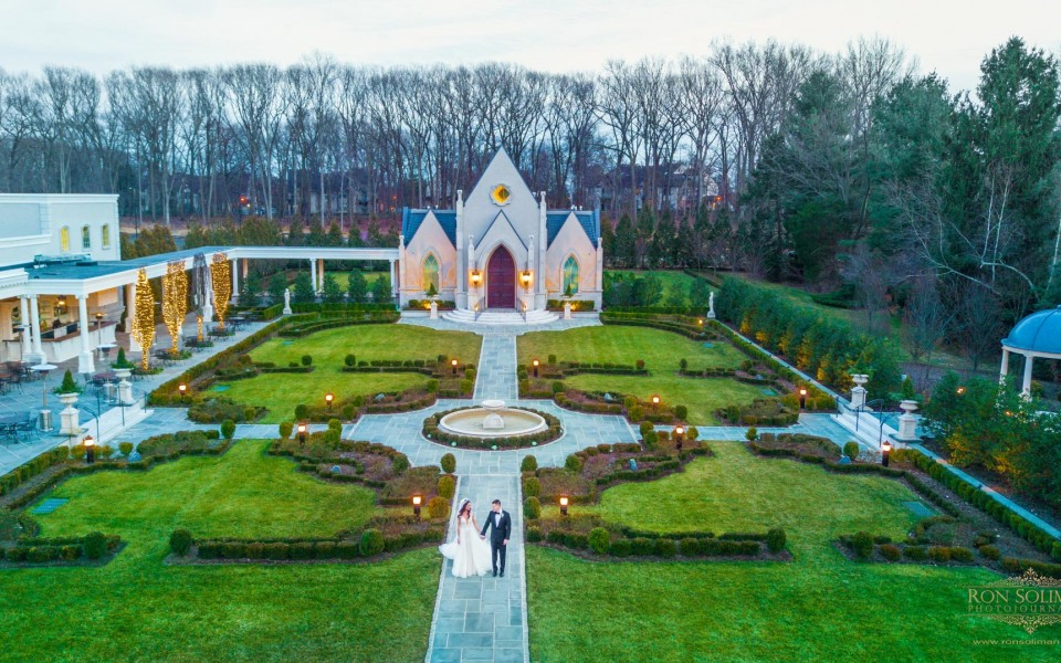 Park Chateau Estate and Gardens Best Wedding photos