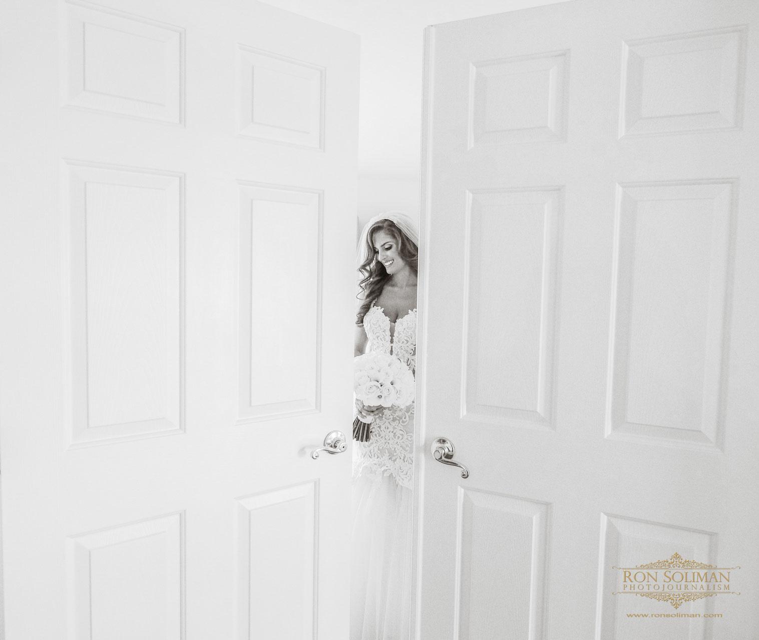 BALLROOM AT THE BEN WEDDING AG 11