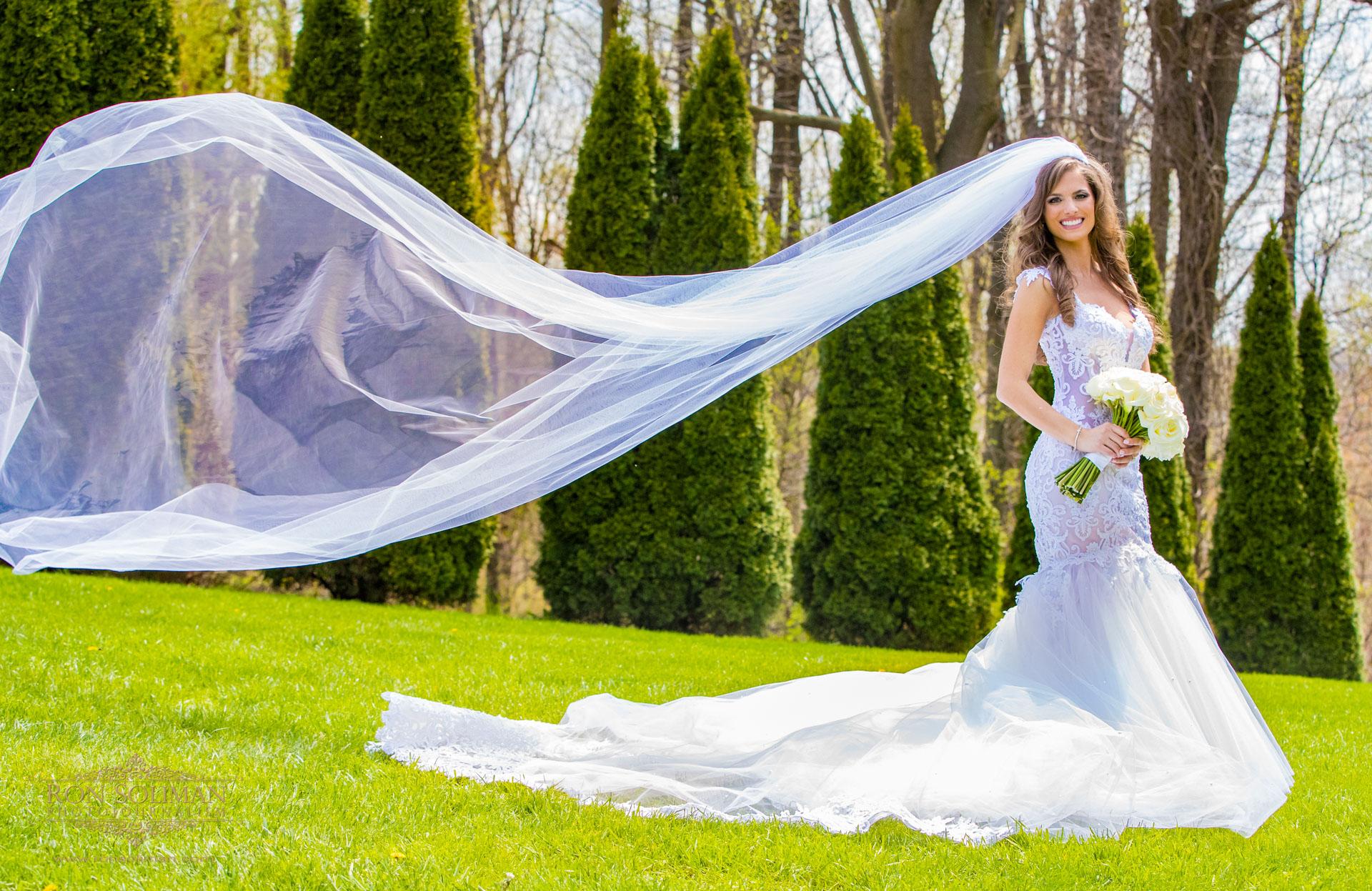 BALLROOM AT THE BEN WEDDING AG 16