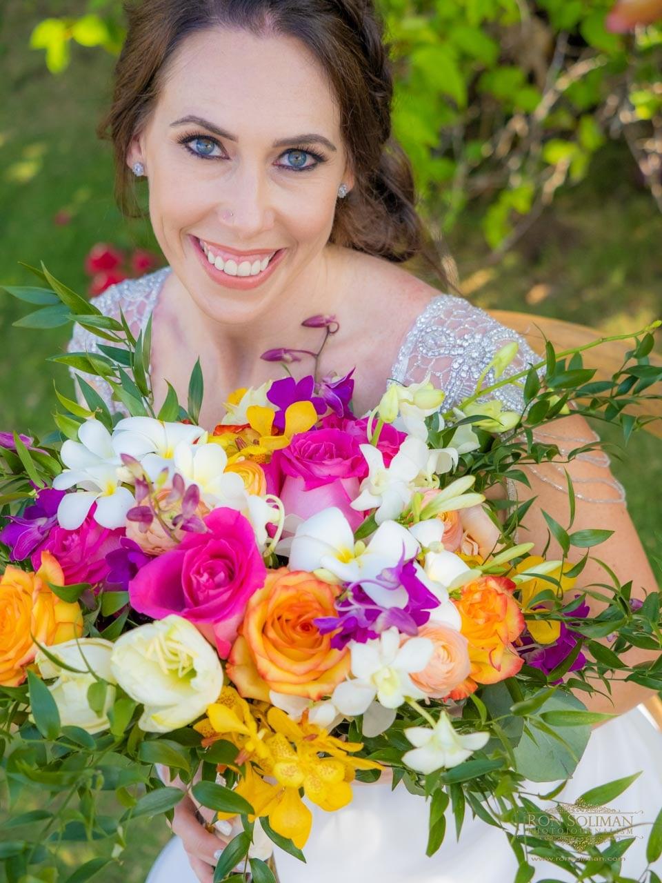 Cayman Islands Wedding Photos