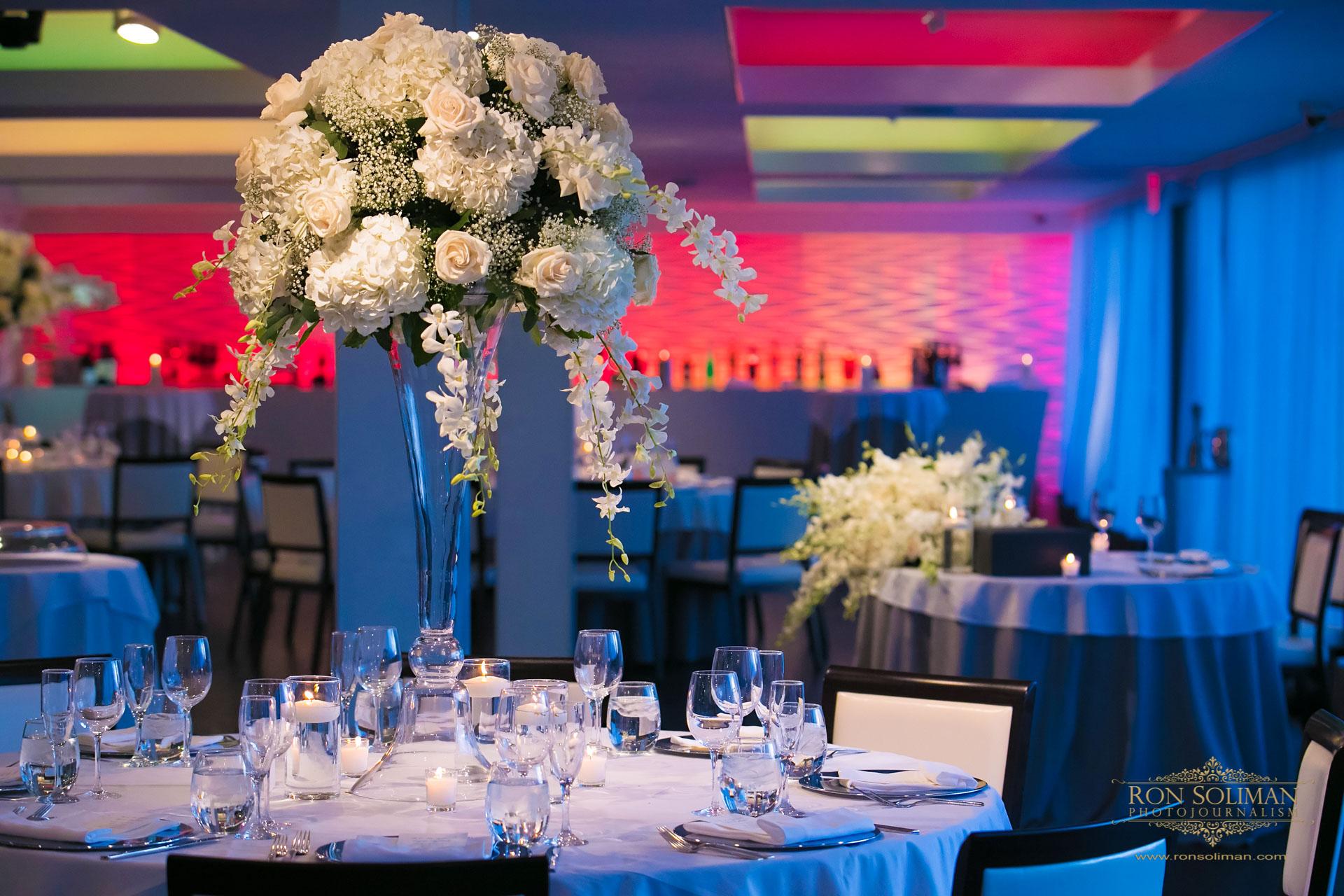 Harbor Club at Prime Wedding YE 30