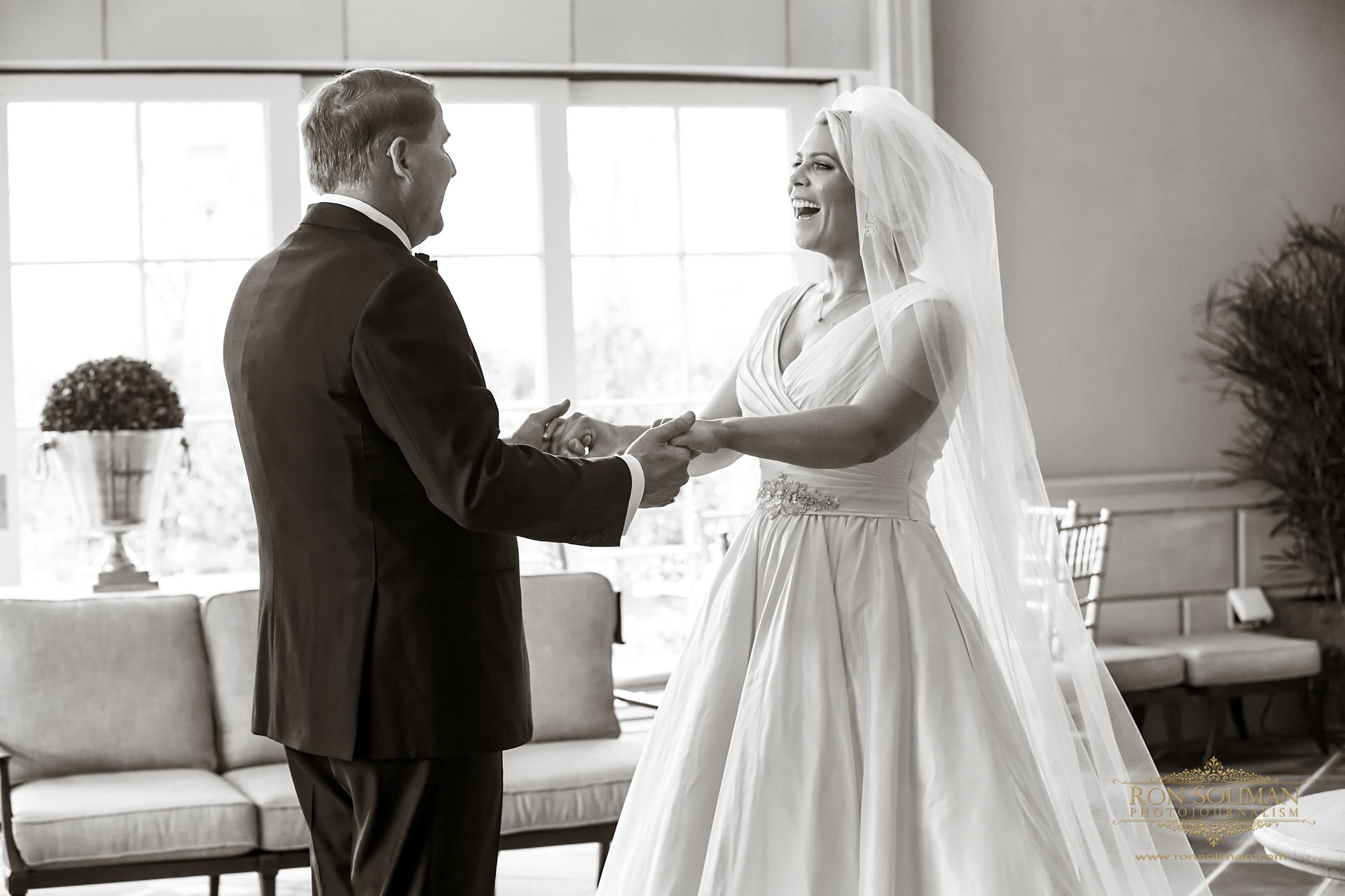 PARK CHATEAU WEDDING TD 13