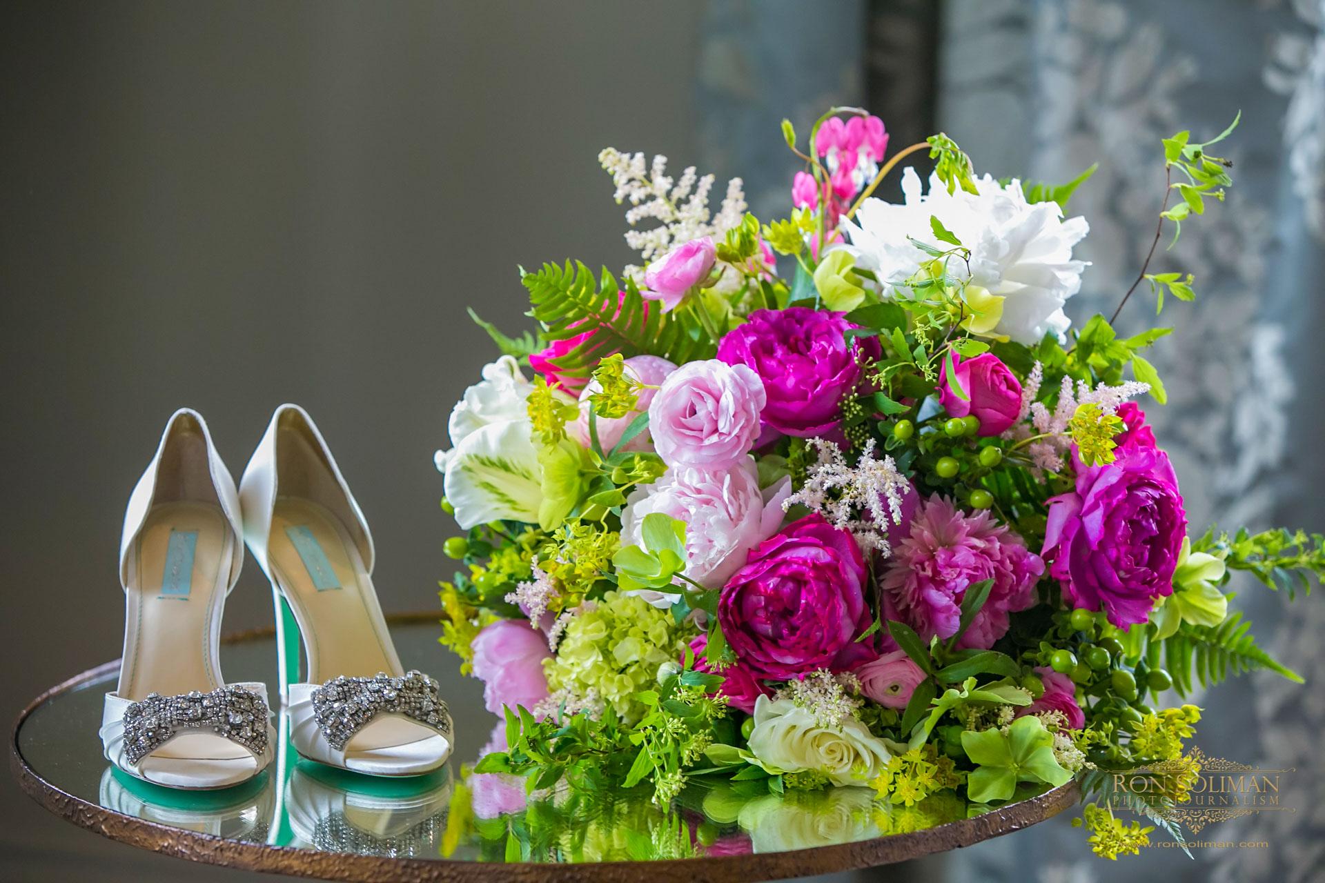 PARK CHATEAU WEDDING TD 2