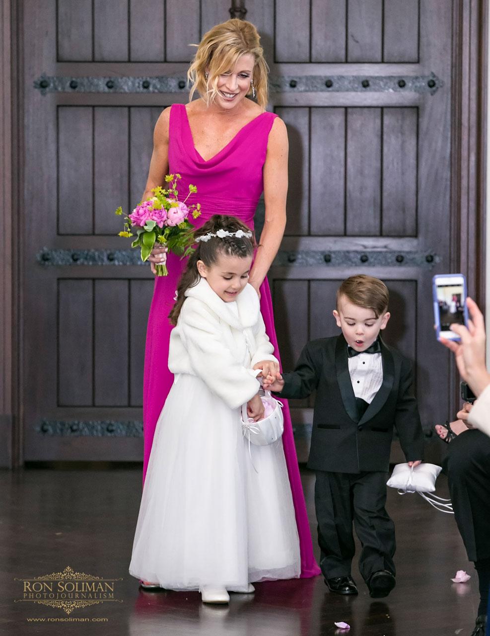 PARK CHATEAU WEDDING TD 24