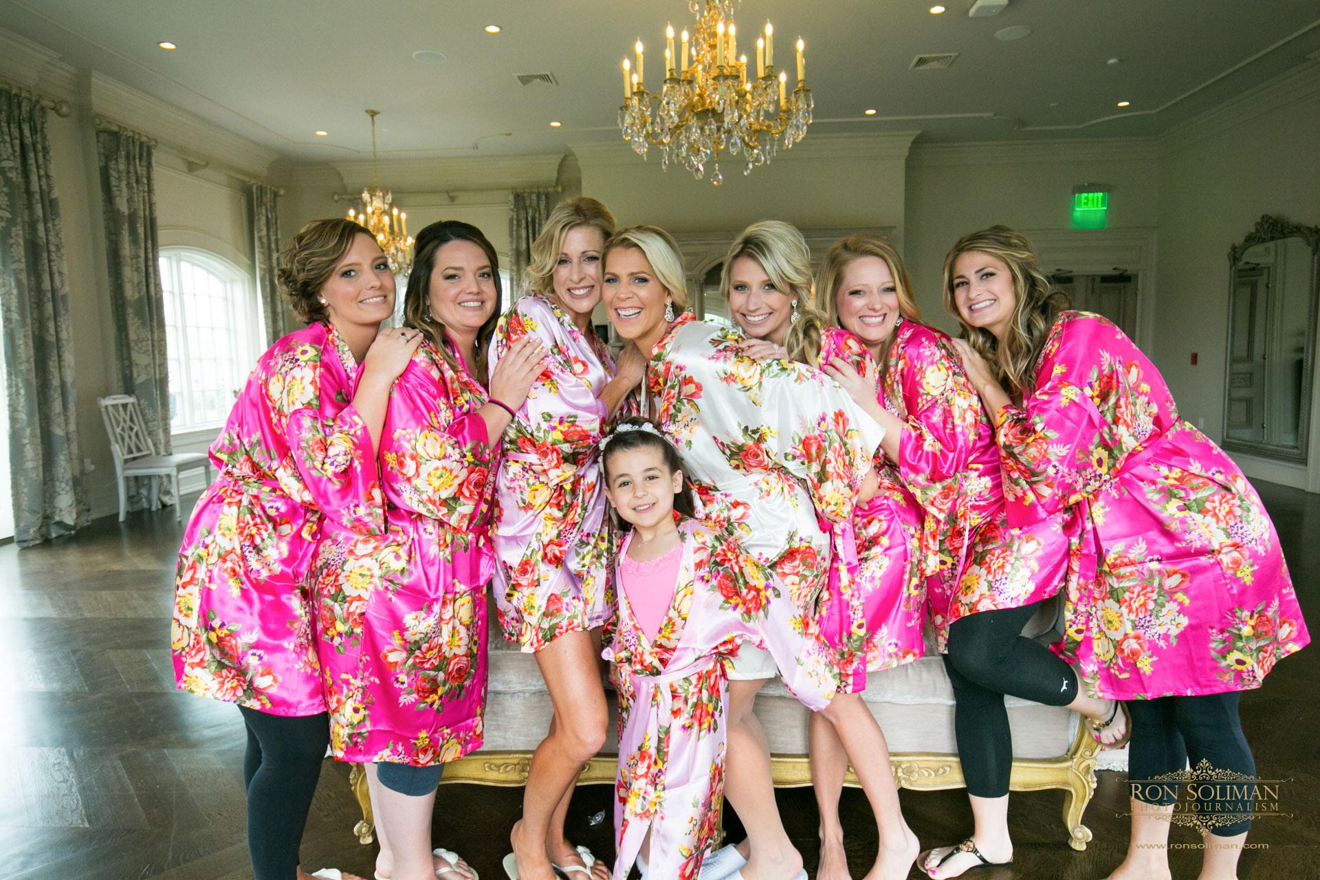 PARK CHATEAU WEDDING TD 6