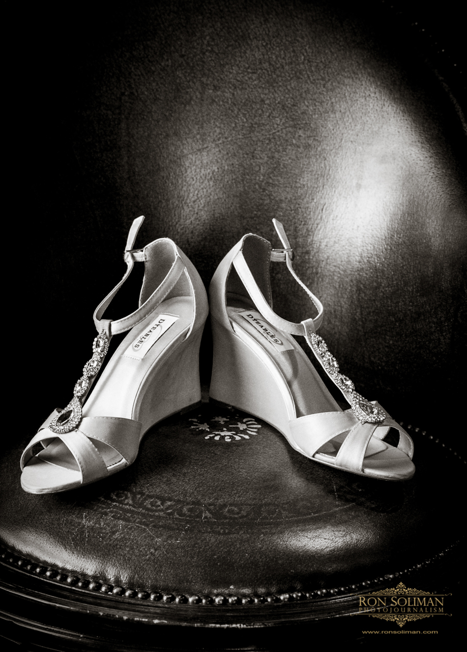 PARK SAVOY WEDDING BR 05