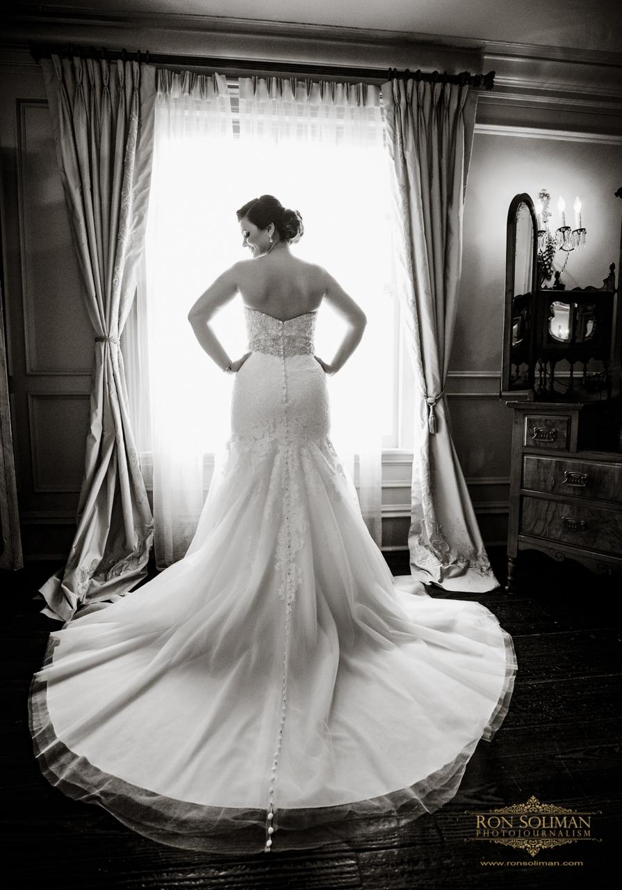 PARK SAVOY WEDDING BR 06