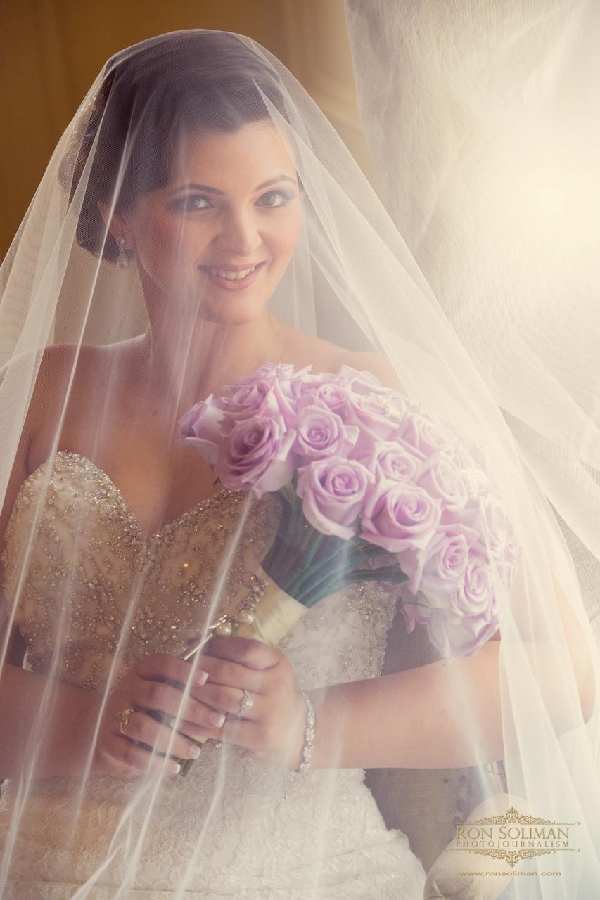 PARK SAVOY WEDDING BR 07