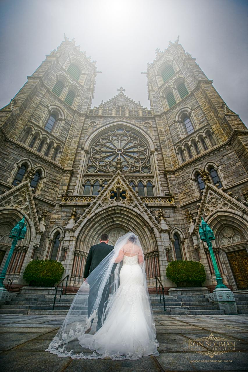 PARK SAVOY WEDDING BR 08