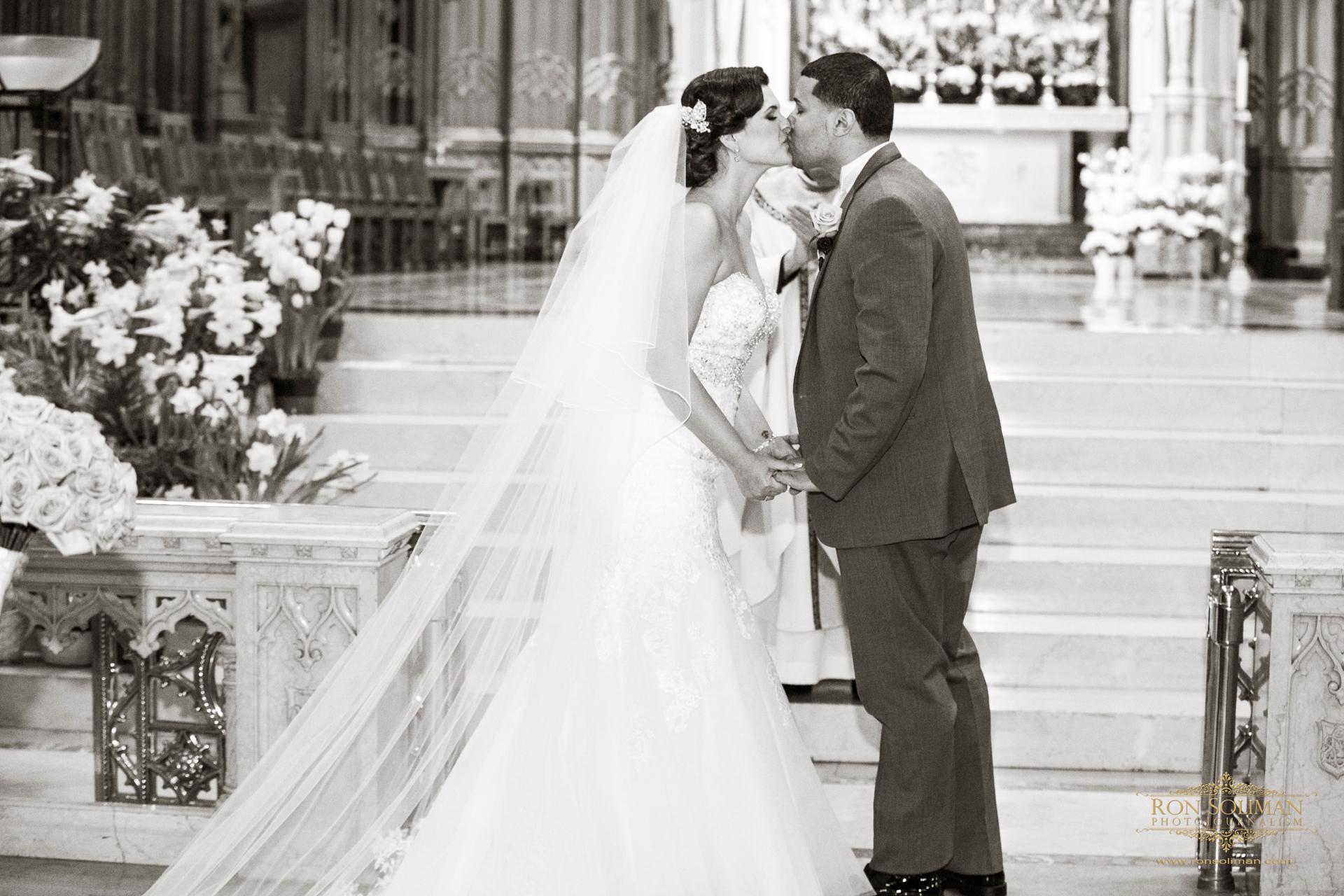 PARK SAVOY WEDDING BR 09