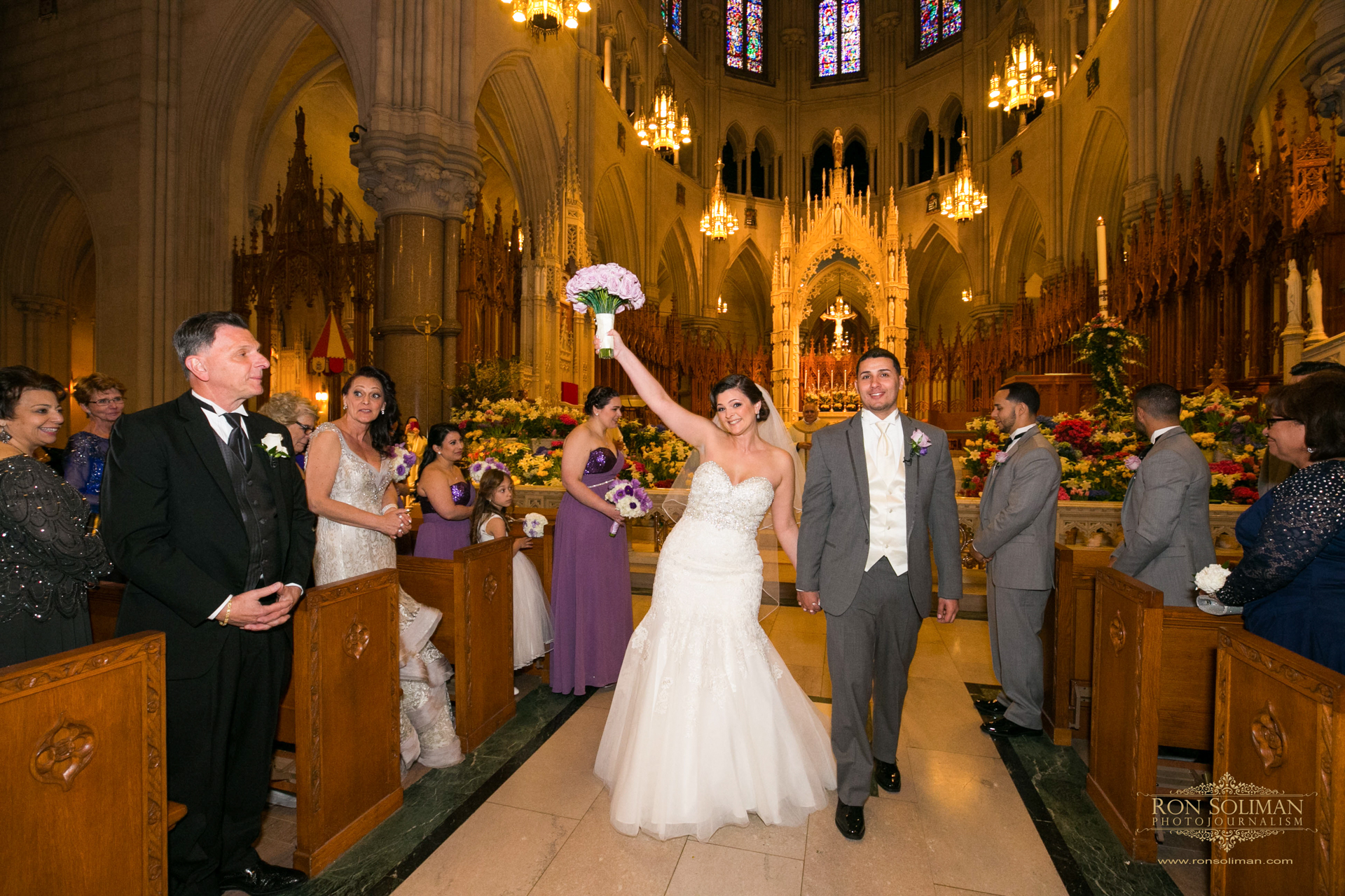 PARK SAVOY WEDDING BR 10