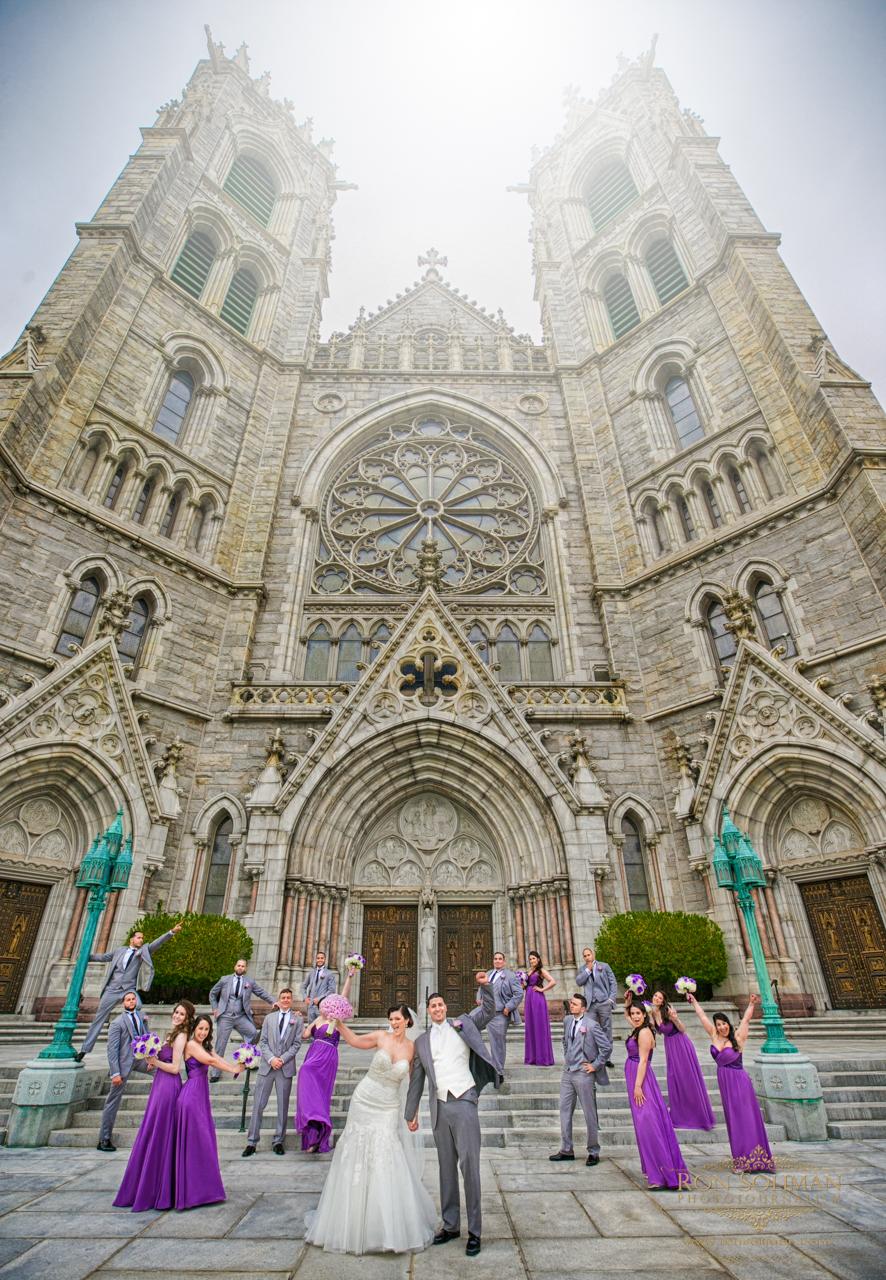PARK SAVOY WEDDING BR 11