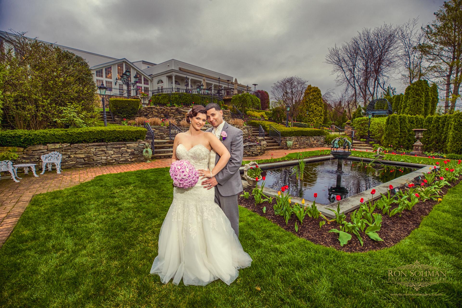 PARK SAVOY WEDDING BR 12