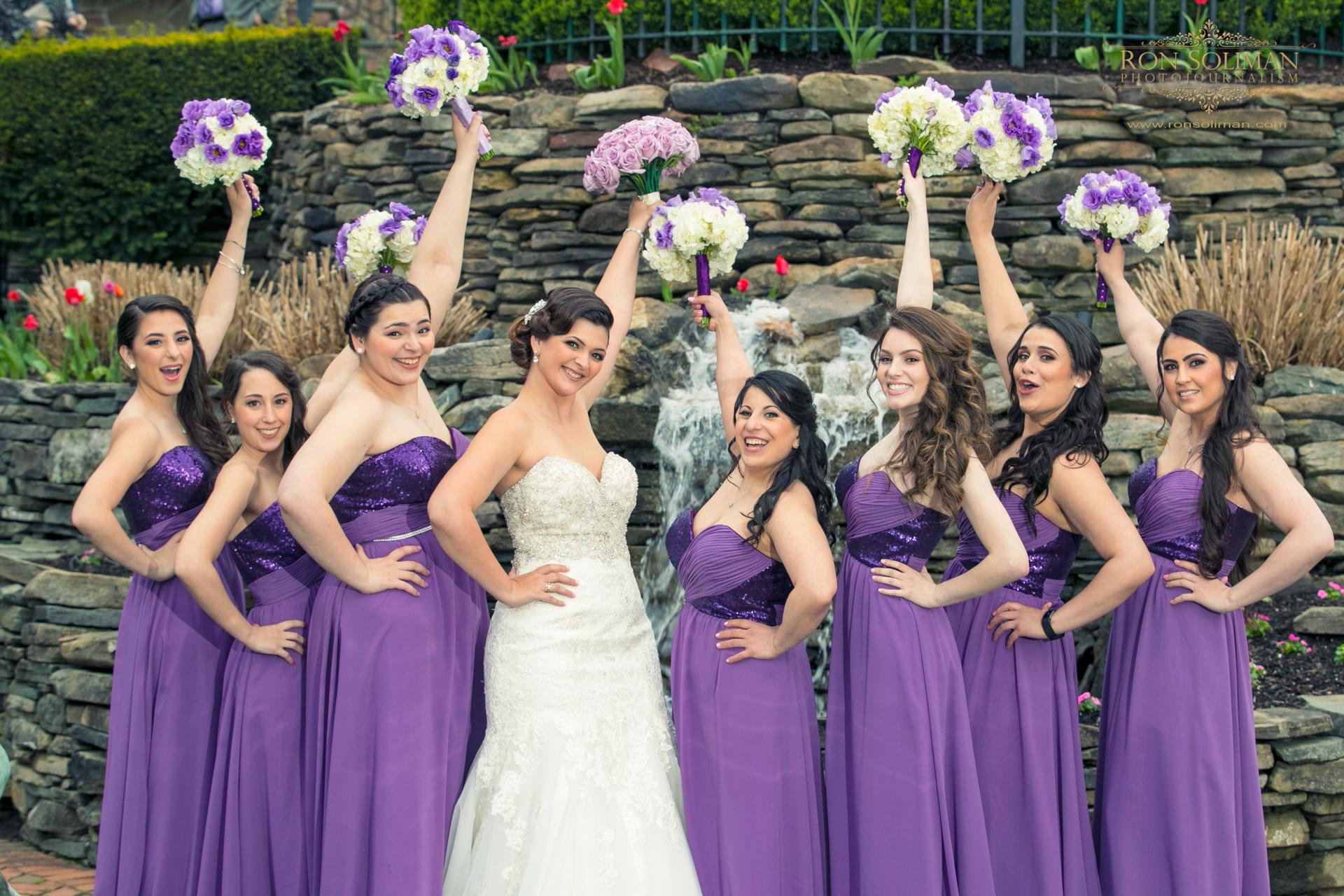 PARK SAVOY WEDDING BR 13