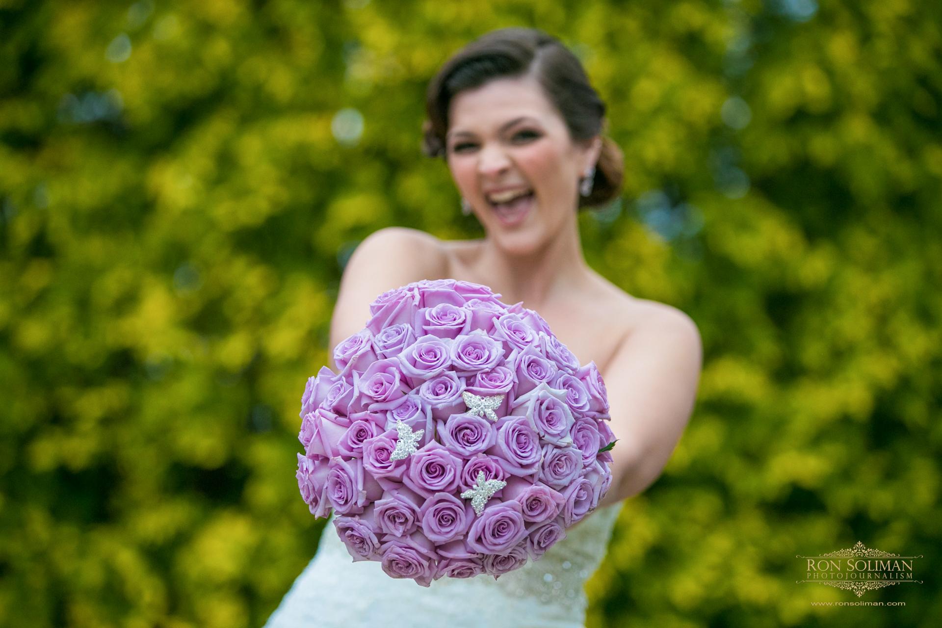 PARK SAVOY WEDDING BR 14