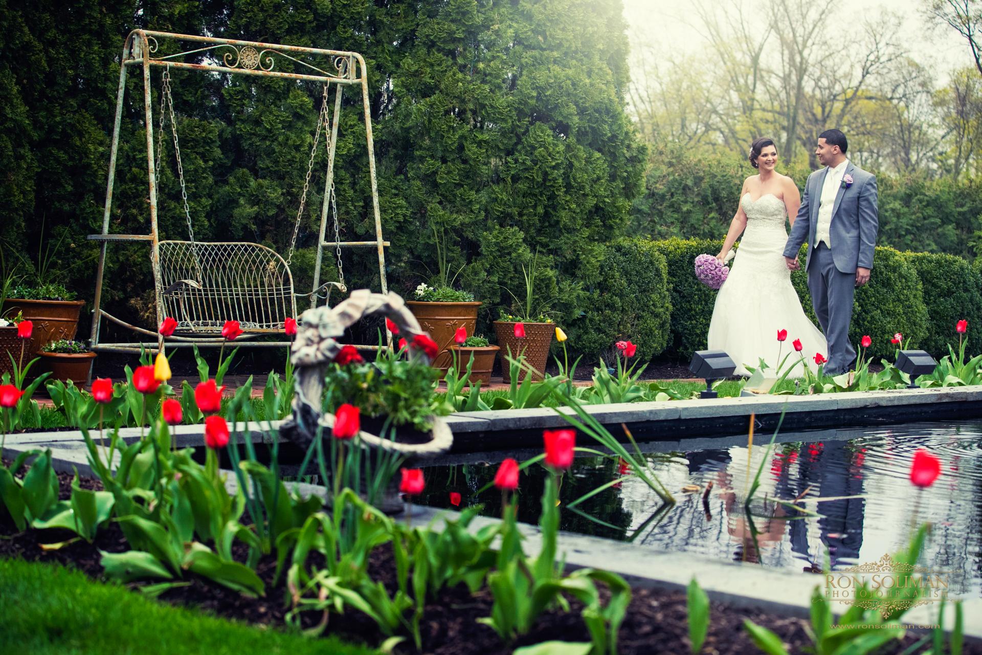 PARK SAVOY WEDDING BR 15