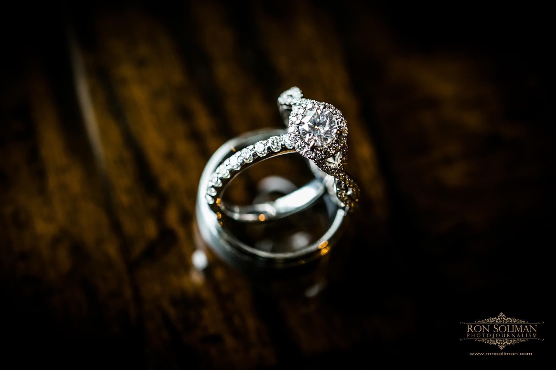 PARK SAVOY WEDDING BR 17