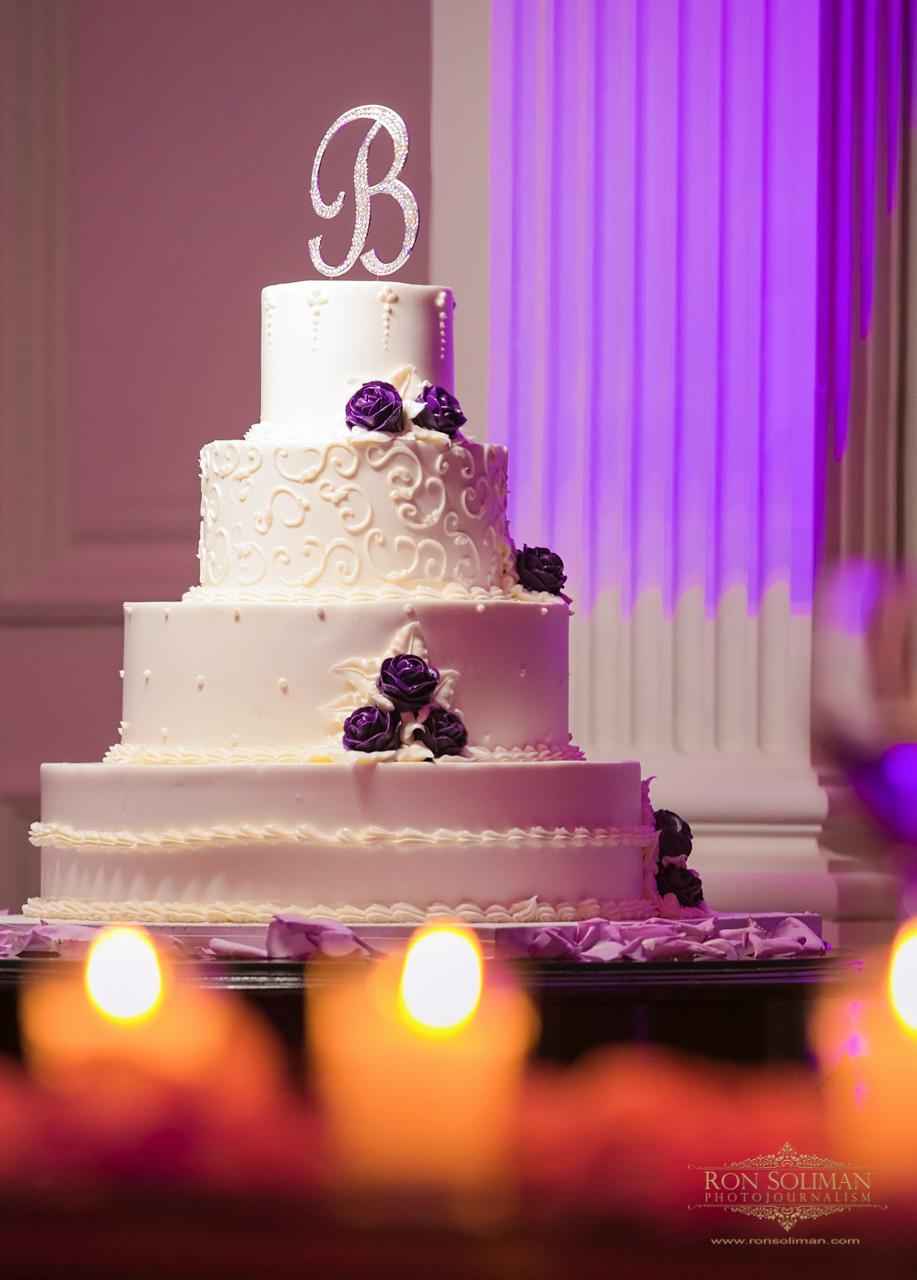 PARK SAVOY WEDDING BR 18