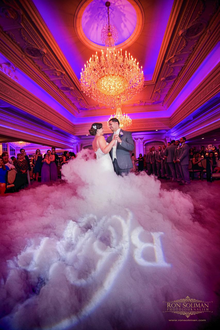 PARK SAVOY WEDDING BR 20