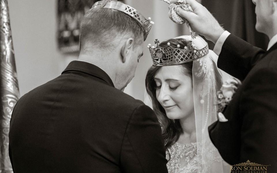 Best Armenian Wedding photos