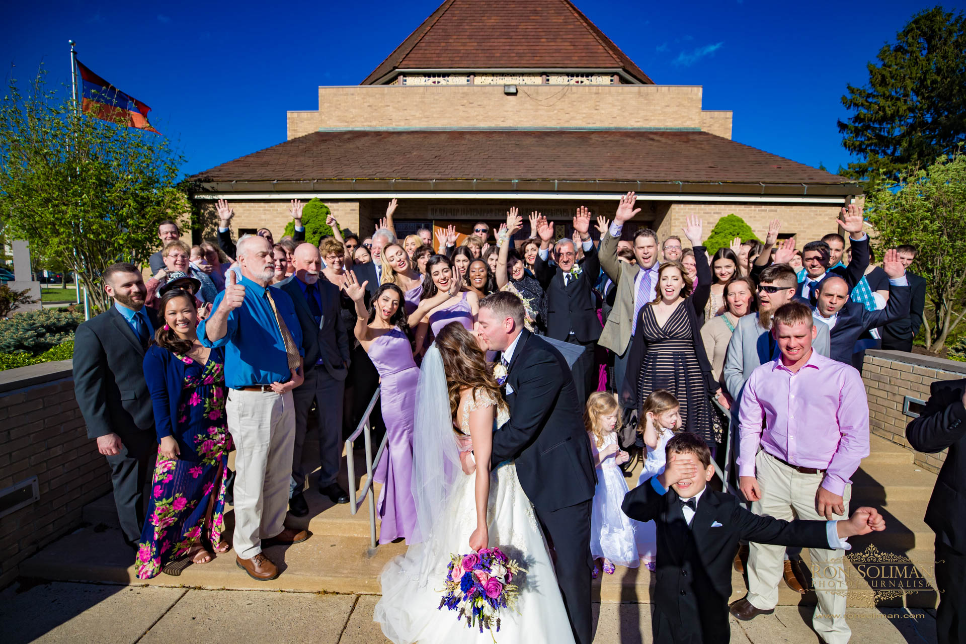 PHILADELPHIA COUNTRY CLUB WEDDING SA 29