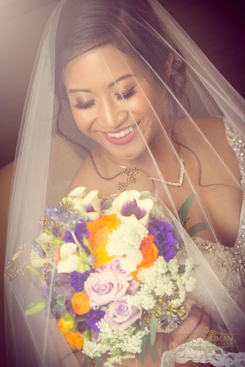 SAN DIEGO ZOO SAFARI PARK WEDDING 10