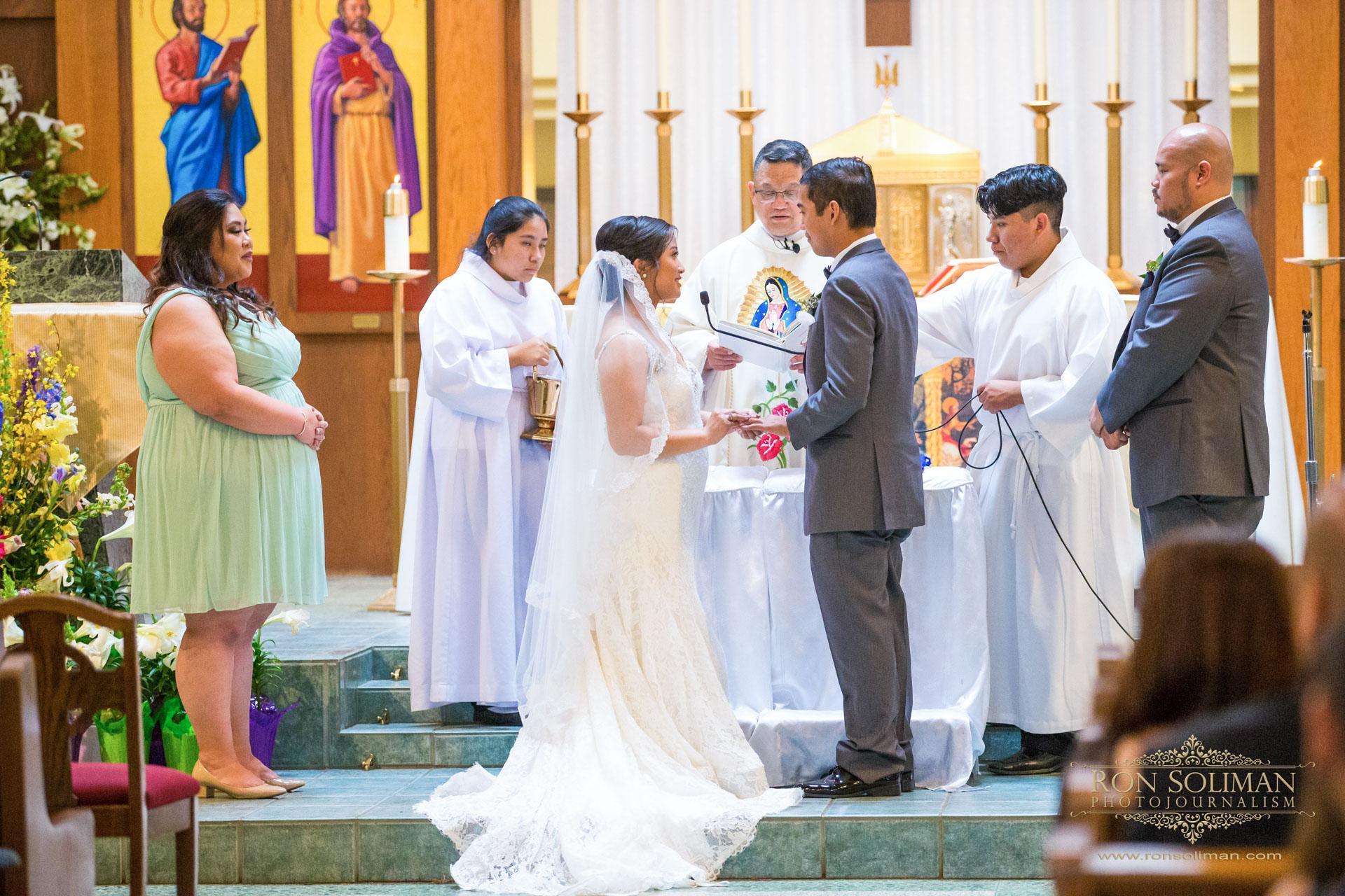 SAN DIEGO ZOO SAFARI PARK WEDDING 11
