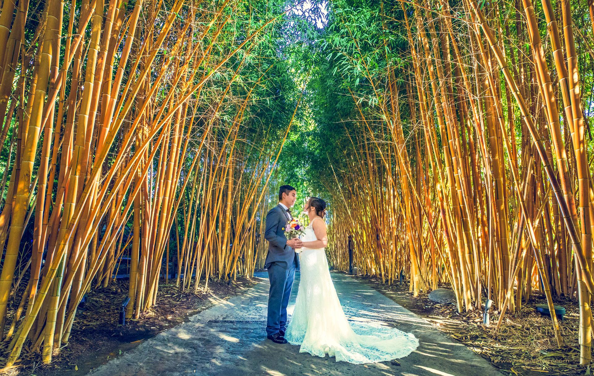 SAN DIEGO ZOO SAFARI PARK WEDDING 13