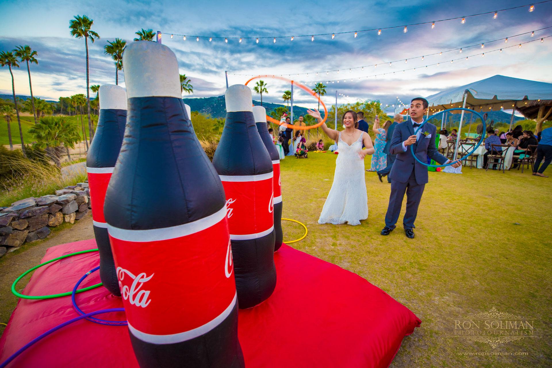 SAN DIEGO ZOO SAFARI PARK WEDDING 17